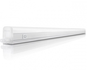 LAMPARA PARED PHILIPS TRUNKLINEA 4000K 1