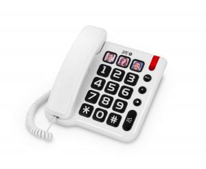 TELEFONO SPC 3294B CONFORT NUMBERS 2