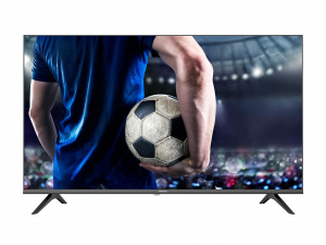"TELEVISION 32"" HISENSE 32A5100F HD READY TDT2 USB HDMI 1"