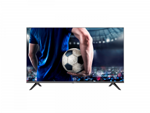 "TELEVISION 32"" HISENSE 32A5600F HD READY SMART TV VIDAA U 1"