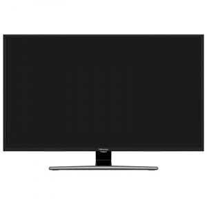 "TELEVISION 32"" HISENSE 32A5800 HDREADY TDT2 SMART TV 1"