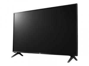 "TELEVISION 32"" LG 32LK500BPLA HDREADY TDT2 USB 1"