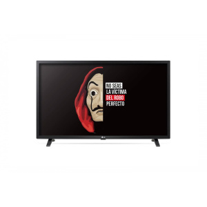 TELEVISION 32 LG 32LM6300PLA FHD HDR SMART TV 7