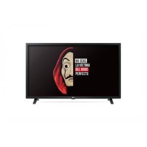 TELEVISION 32 LG 32LM6300PLA FHD HDR SMART TV THINQ IA 7