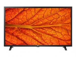 "TELEVISION 32"" LG 32LM6370PLA FHD HDR SMART TV THINQ IA 1"