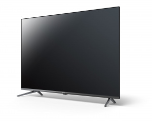 "TELEVISION 32"" METZ 32MTB4000 HD READY SMART TV 1"
