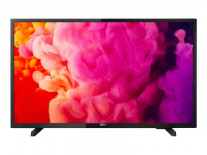 "TELEVISION 32"" PHILIPS 32PHT4203/12 HDREADY HDMI 1"