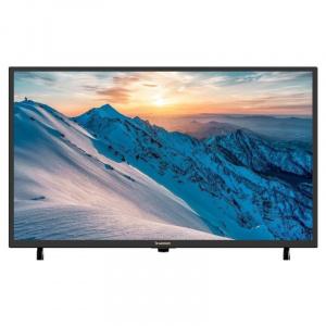 """TELEVISION 32"""" SUNSTECH 32SUNP21SP HD TDT2 2HDMI USB 1"""