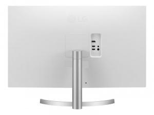 "MONITOR 31.5"" LG 32UN500-W 4K HDMI/DP ALTAVOCES 1"
