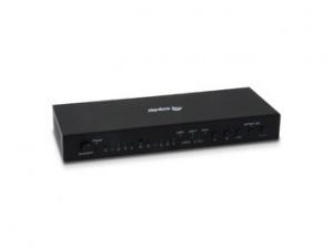 SPLITTER EQUIP HDMI 4X2 4KX2K 1
