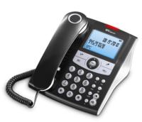 TELEFONO SPC 3804N  ELEGANCE ID 1