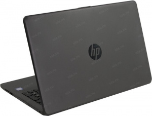 PORTATIL HP 250 G6 I3-7020U/4G/500G/15.6/FREEDOS NEGRO 1