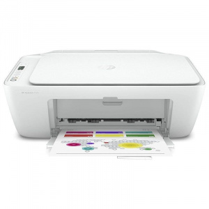 MULTIFUNCION HP DESKJET 2720  WIFI BT 1