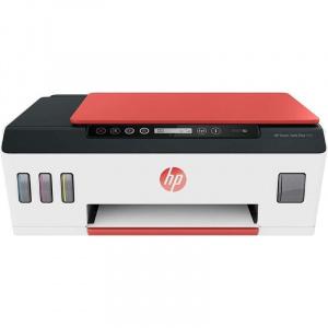 MULTIFUNCION HP SMART TANK WIRELES  599  WIFI 1