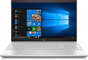 ULTRABOOK HP 15-CS0003NS I5-8250U/12G/256SSD/MX130/15/W1 1