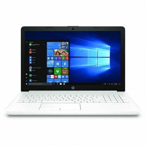 PORTATIL HP 15-DA0059NS I5-8250U/12G/256SSD/15.6/W10 BLA 1