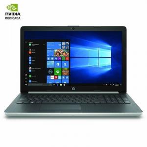 PORTATIL HP 15-DA0061NS I5-8250U/12G/1T/MX110/15/W PLATA 1