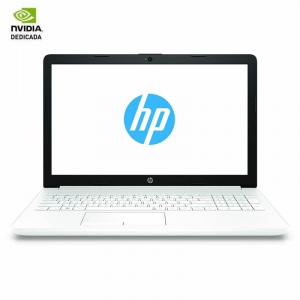 "PORTATIL HP 15-DA0078NS I7-8550U/8G/256SSD/MX130/15""/FRE 1"