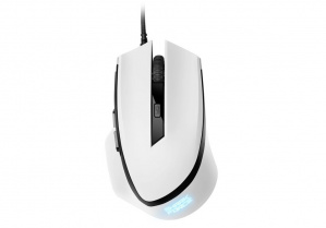 RATON SHARKOON SHARK FORCE BLANCO 1