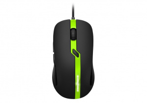 RATON SHARKOON SHARK FORCE PRO VERDE 1