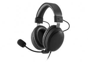 AURICULARES SHARKOON B1 1