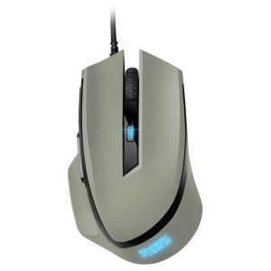 RATON SHARKOON FORCE II GREY 1