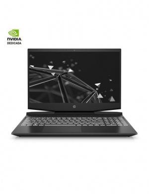 PORTATIL GAMING HP 15-EC2019NS R5-5600H/8GB/512SSD/GTX1650/15/ 1