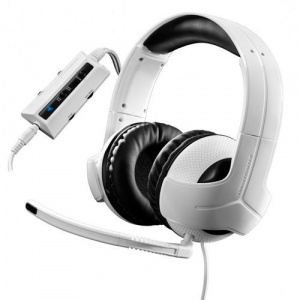 AURICULARES THRUSTMASTER Y-300CPX PS4/PS3/XBOX BLA 1