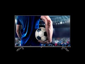 "TELEVISION 40"" HISENSE 40A5600F FHD SMART TV VIDAA U 1"