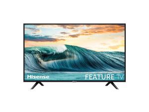 "TELEVISION 40"" HISENSE B5100 FHD TDT2 1"