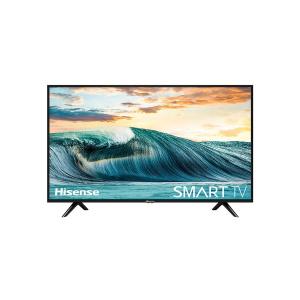 "TELEVISION 40"" HISENSE B5600 FHD SMART TV 6"