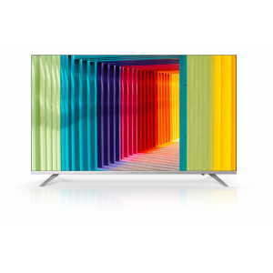 "TELEVISION 40"" METZ 40E6X22A FHD SMART TV 6"