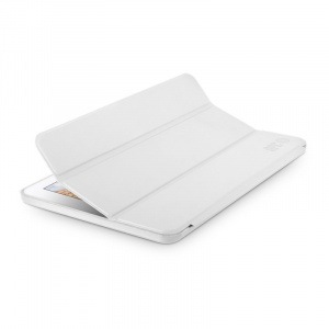 FUNDA SPC MAGIC COVER 10.1 COOL WHITE 1