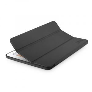 FUNDA SPC MAGIC COVER 10.1 DEEP BLACK 1