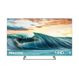 "TELEVISION 43"" HISENSE B7500 4K UHD HDR SMART TV IA 6"