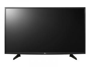 "TELEVISION 43"" LG 43LK5100PLA FHD HDMI USB 1"