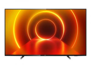"TELEVISION 43"" PHILIPS 43PUS7805 UHD 4K HDR SMART TV 1"