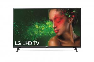 """TELEVISION 43"""" LG 43UM7000PLA 4K UHD HDR SMART TV THINQ 1"""