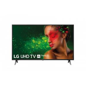 "TELEVISION 43"" LG 43UM7100PLB 4K UHD HDR SMARTTV 7"