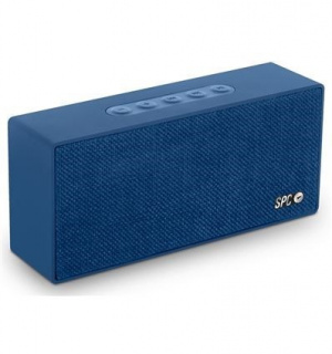 ALTAVOZ SPC BANG SPEAKER NIGHT BLUE 1