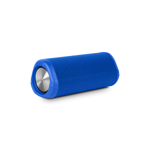 ALTAVOZ SPC TUBE BLUE 4