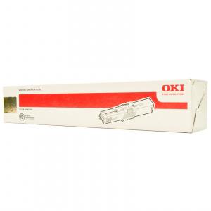 TONER OKI  MC332DN  MAGENTA 1.5K 1