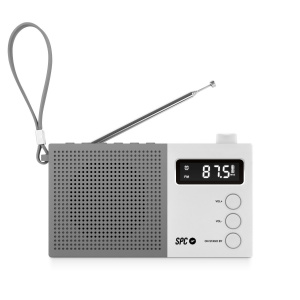 RADIO SPC JETTY MAX BLANCA 1