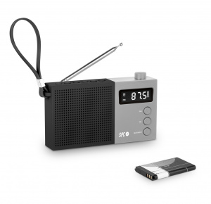 RADIO SPC JETTY MAX NEGRA 1