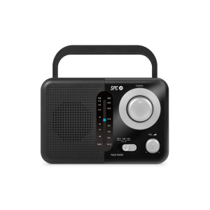 RADIO SPC VALDI 1