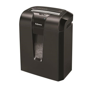 DESTRUCTORA FELLOWES  63CB 1