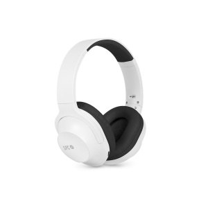 AURICULARES BLUETOOTH SPC CROW BLANCO 1