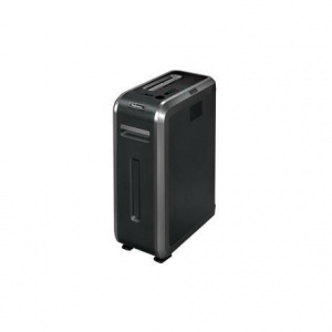 DESTRUCTORA FELLOWES  125CI 1