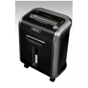 DESTRUCTORA FELLOWES  79CI 1