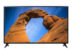 "TELEVISION 49"" LG 49LK5900PLA FHD HDR SMART THINQ 1"